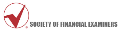Society of Financial Examiners
